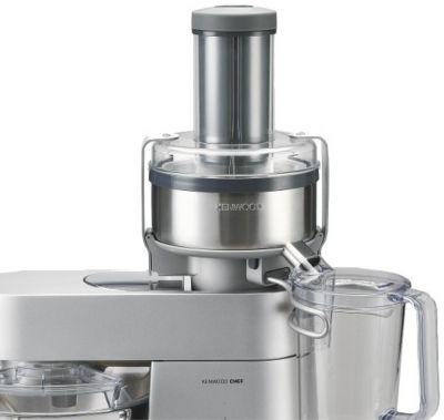 Kenwood ma570 kit 2 accessoires at950 at641 accessoire - Robot cuisine boulanger ...