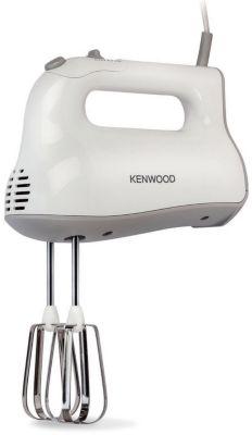 Batteur Kenwood HM530