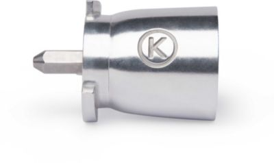 Adaptateur Kenwood kat002me adaptateur accessoires at