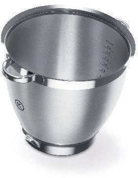 Kenwood kat531ss accessoire robot de cuisine boulanger - Robot cuisine boulanger ...