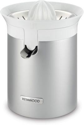 Presse-agrumes Kenwood CPP400TT