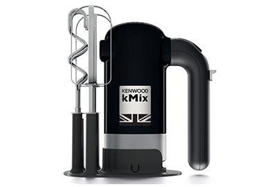 kenwood kmix noir hmx750bk batteur boulanger. Black Bedroom Furniture Sets. Home Design Ideas