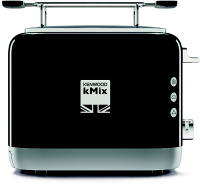 kenwood tcx751bk kmix noir grille pain boulanger. Black Bedroom Furniture Sets. Home Design Ideas