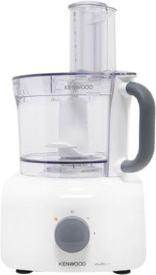 Robot multifonction Kenwood FDP645WH Robot Multipro Home