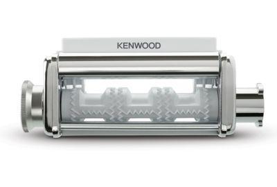 ACC. KENWOOD MAX94A9ME Kit Laminoir XL + raviolis