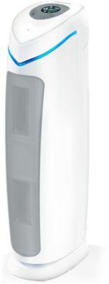 Purificateur d'air Bionaire BAP001X-01