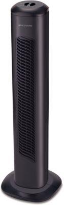 Ventilateur Bionaire colonne btf005x-01