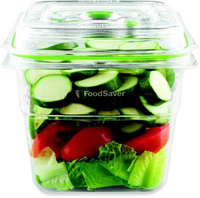 food saver ffc008x bo te fra cheur 1 9 l lunch box conservation des aliments boulanger. Black Bedroom Furniture Sets. Home Design Ideas