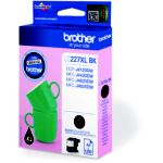 Cartouche BROTHER LC227 XL Noire