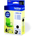 Cartouche BROTHER LC229XL Noire