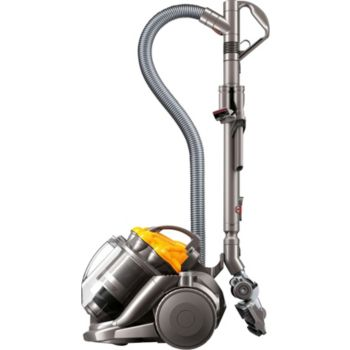 aspirateur traineau sans sac dc19 t2 origin dyson. Black Bedroom Furniture Sets. Home Design Ideas