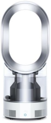 Ventilateur-humidificateur Dyson AM10 WHITE/SILVER