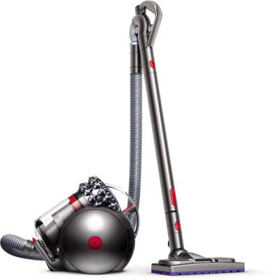 dyson cinetic big ball absolute aspirateur sans sac boulanger. Black Bedroom Furniture Sets. Home Design Ideas