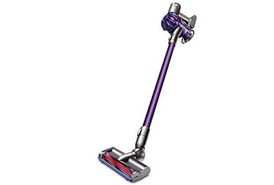 dyson ex v6 animalpro aspirateur balai boulanger. Black Bedroom Furniture Sets. Home Design Ideas