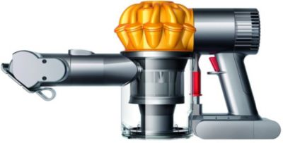 Aspirateur main Dyson V6 Top Dog