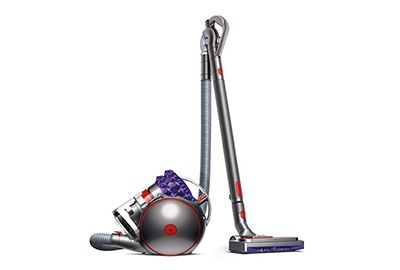 Aspi DYSON Cinetic Big Ball Parquet 2