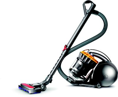 dyson ball multi floor aspirateur sans sac boulanger. Black Bedroom Furniture Sets. Home Design Ideas