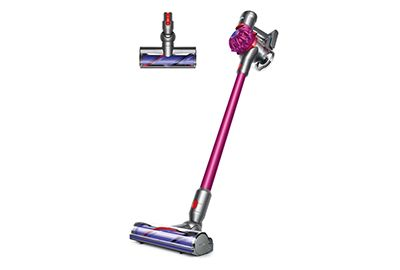 dyson v7 motorhead pro aspirateur balai boulanger. Black Bedroom Furniture Sets. Home Design Ideas