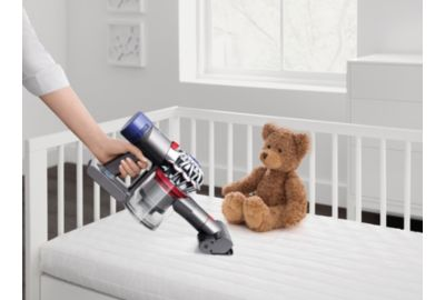 ASPIRATEUR BALAI DYSON V7 ANIMAL