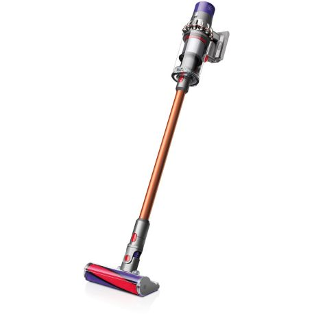 aspirateur traineau balai dyson v10 absolute. Black Bedroom Furniture Sets. Home Design Ideas