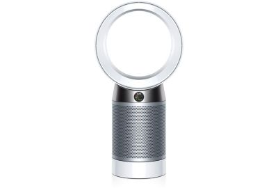 Purif. DYSON DP04 Pure Cool Link Desk White