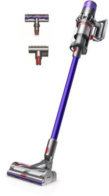 Aspirateur balai Dyson V11 Animal+