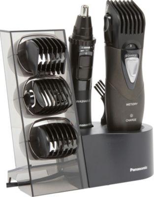 panasonic er gy10cm504 tondeuse cheveux boulanger. Black Bedroom Furniture Sets. Home Design Ideas