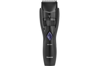 Tond.barbe PANASONIC ER-GB37-K503