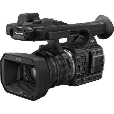 Camescope PANASONIC HC-X1000E