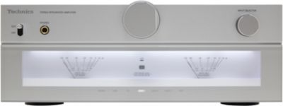 Amplificateur HiFi Technics SUC700EGS
