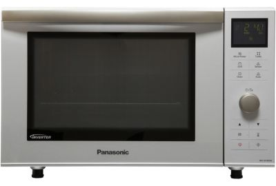 MO FOUR PANASONIC NN-DF385MEPG
