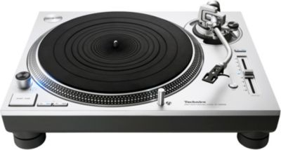 Platine vinyle Technics SL1200GREGS