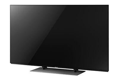 TV PANASONIC TX-55EZ950E OLED