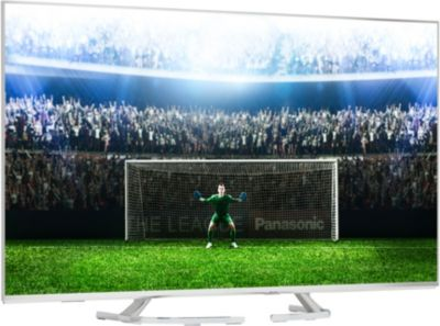 TV LED Panasonic TX-50EX700E