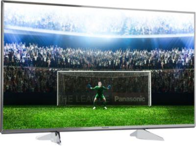 Tv Led panasonic tx-49ex610e