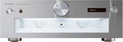 Amplificateur HiFi Technics SUG700ES