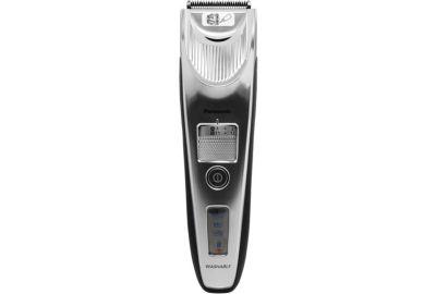 Tond.cheveux PANASONIC ER-SC60-S803