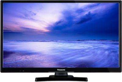 TV LED Panasonic TX-24E200E