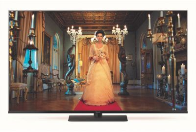 TV PANASONIC TX-49FX740E
