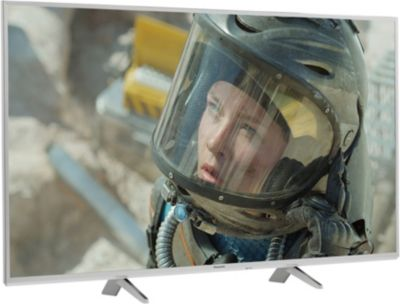 TV LED Panasonic TX-55FX613E