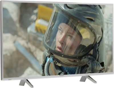 TV LED Panasonic TX-43FX613E