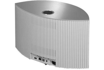 Enc. TECHNICS SC-C50E-W