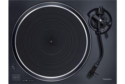 Platine TD TECHNICS SL-1500CEG-K noir