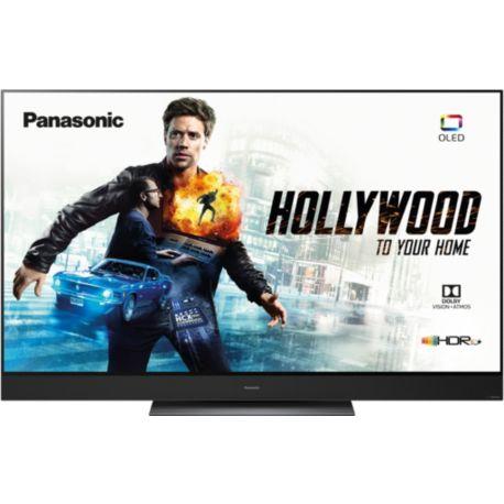 TV PANASONIC TX-65GZ2000E