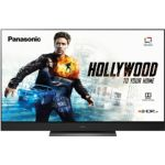 TV PANASONIC TX-55GZ2000E