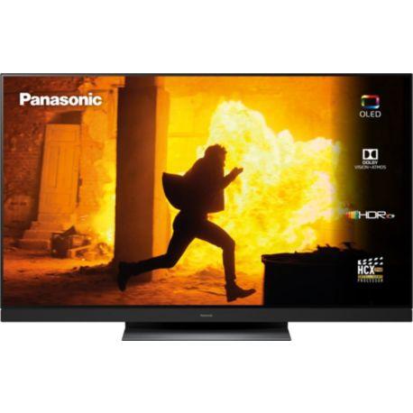 TV PANASONIC TX-65GZ1500E