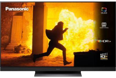 TV PANASONIC TX-55GZ1500E