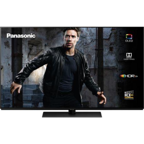 TV PANASONIC TX-65GZ950E