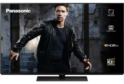 TV PANASONIC TX-55GZ950E