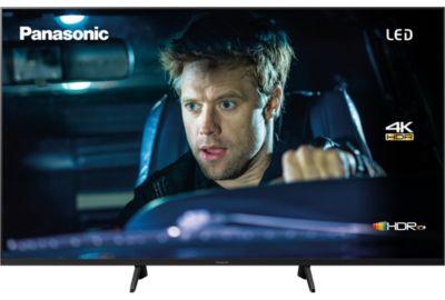 TV PANASONIC TX-40GX700E